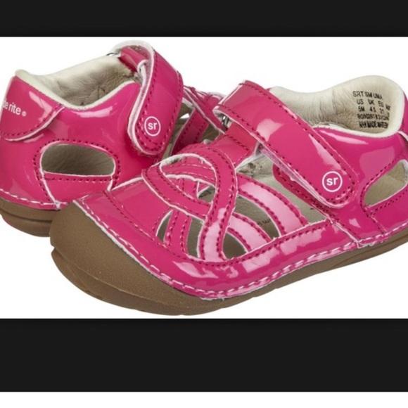 Stride Rite Shoes | Stride Rite Baby